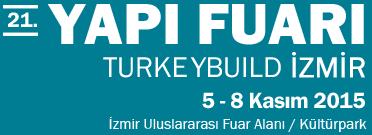 İzmir Fuar Banner