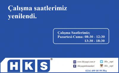 Adsız1122